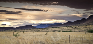 Sonoita Ranch Land